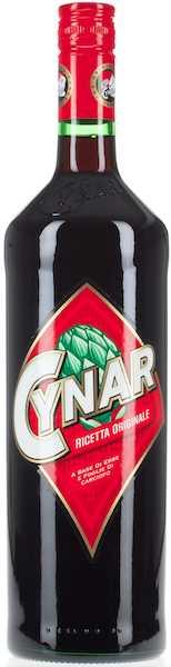 Cynar Amaro 16.5% 1.00