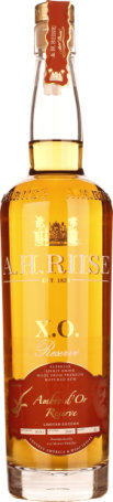 A.H. Riise Ambre d'Or Reserve 42%